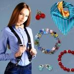 Подарок к каждой покупке – весенняя акция от Angelissimo и Card2You!