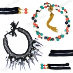 Бахрома – самая модная тенденция сезона